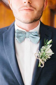 LM Visual - Un mariage pastel en Provence - La mariee aux pieds nus - Wedding Wedding Set Up, Wedding Looks, Wedding Men, Wedding Suits, Wedding Couples, Boho Wedding, Wedding Styles, Wedding Ideas, Wedding Details