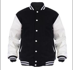 Nialls jacket similiar to the ond he wore at the TIU premiere