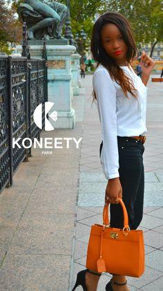 Queen -Koneety