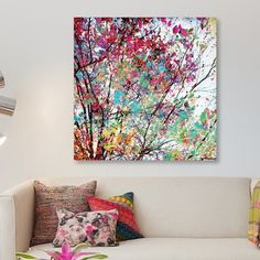 Extra Large Wall Art on Canvas Original Abstract Paintings Painting Corner, Large Painting, Modern Art Paintings, Abstract Paintings, Large Canvas Art, Canvas Size, Wall Art Wallpaper, Extra Large Wall Art, Abstract Wall Art
