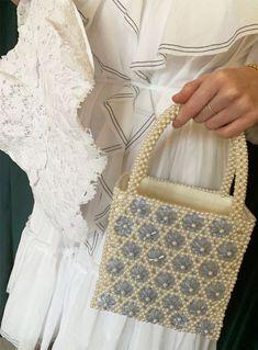 Small Purses Chanel Purses Handbags And Handbags For Teens Luxury Handbags Chanel Small Purses Chanel Purses Handbags And Handbags For Teens Luxury Handbags Chanel Purses and handbags totes nbsp hellip Cheap Purses, Unique Purses, Cheap Bags, Cute Purses, Small Purses, Guess Purses, Diy Handbag, Diy Purse, Luxury Purses