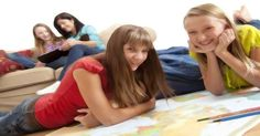Is Bullying Fun? How to Tell if it is - NoBullying - Bullying & CyberBullying Resources What Is Bullying, Stop Bullying, Anti Bullying, Bullying Statistics, Bullying Facts, Bullying Definition, Bullying Articles, Cyber Safety, Girl Guides