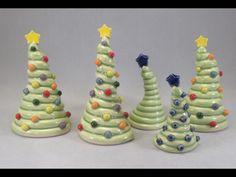 Christmastree *
