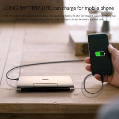 JMGO M6 Portable DLP Projector Sales Online golden - Tomtop Tech Accessories, Smartphone