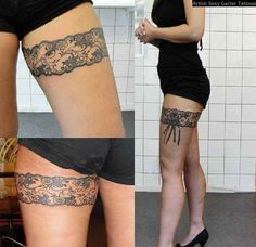 03079-tattoo-spirit-Sexy Garter Tattoos