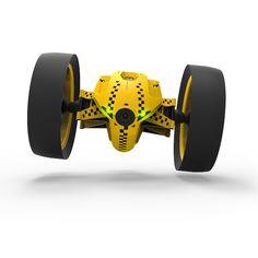 Parrot Drone Jumping Race Max a 199 € sur lick.fr