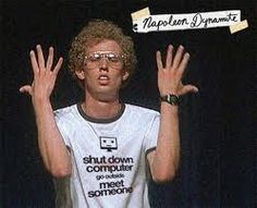 Vote for Pedro T Shirt, inspired by Napoleon Dynamite, ringer movie tee Gym Humor, Workout Humor, Crossfit Humor, I Love To Laugh, Make Me Smile, Napoleon Dynamite Quotes, Just For Laughs, Just For You, Bb Beauty