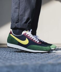 220 Ideas De Nike Sport En 2021 Zapatillas Nike Zapatos Zapatos Deportivos
