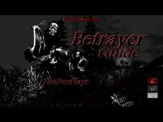 Betrayer:Play-Through...Fort Henry pt 3 We finish in the Fort Henry area. Clues secrets and more!!  Get the game on Steam and all the info. you need here: http://www.blackpowdergames.com/