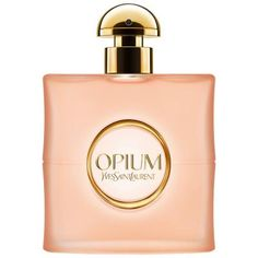 d928624f8d Opium Vapeurs De Parfum Eau De Toilette EAU DE TOILETTE