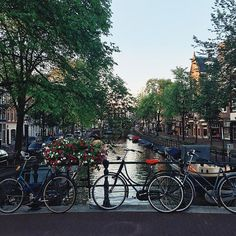 huhmagazineAccording to the residents, #Amsterdam is the 17th happiest city in Europe. Find out if you live in one of the top 18 on HUH.2016/02/13 18:35:07