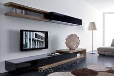 Αποτέλεσμα εικόνας για designers wall units