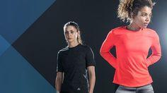 adidas originals official website