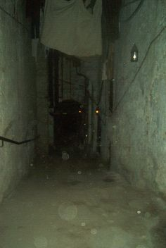 "Mary Kings Close.  If you take a ""ghost tour"" take Mary Kings Close. This is the only tour that you will see the real underground. There is..."