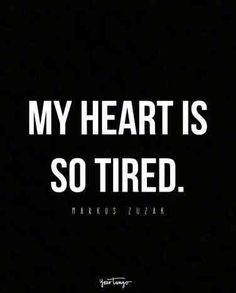 New Quotes Love Hurts Broken Hearted Feelings Lost Ideas My Heart Quotes, New Quotes, Words Quotes, Life Quotes, Inspirational Quotes, Aching Heart Quotes, Hurting Heart Quotes, Sayings, Relationship Quotes