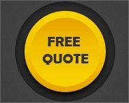 Conservatories, Free Quotes, Showroom, Home Improvement, Kitchens, Bedrooms, Windows, Doors, Reading
