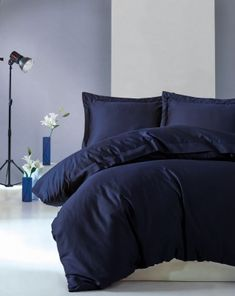 Exclusive Sale | Somproduct Cotton Box, Satin Pillowcase, Double Duvet Covers, Cotton Bedding Sets, Stylish Beds, Quilt Cover Sets, Living Room Carpet, Flat Sheets, Interior Design Living Room