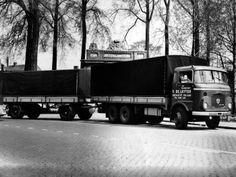 Scania-Vabis LVS75 Super '1958–????