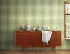 A wallpaper perfect to combine with the wallpaper GRANNY!