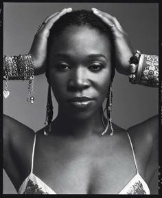 """""""You know the truth by the way it feels."""" -India Arie   www.womenforone.com #quotes #women #wf1"""
