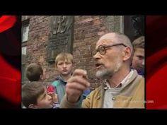 Judenland 1:52:01 von Edward Maciejczyk Opublikowany 29.09.2016  http://sowa.blog.quicksnake.pl/Dariusz-Ratajczak