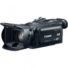 Canon LEGRIA HF G30 fiyat, inceleme ve kullanıcı yorumları sayfası burada | Fotografium.com