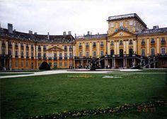 Name: Esterhazy  Location: Fertog  Country: Hungary