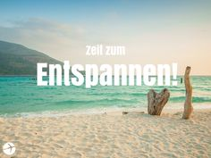 Wir wünschen euch allen ein tolles Wochenende! :-) #ExpediaDE #ReiseDichInteressant