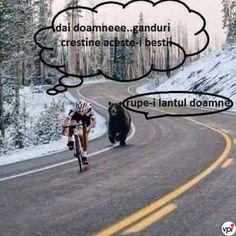 Gânduri creștine - Viral Pe Internet Cringe, Country Roads, Internet, Humor, Funny, Nice, Beast, Humour, Funny Photos