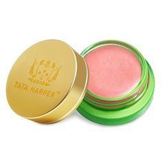 Tata Harper Skincare - Volumizing Lip and Cheek Tint - Very Sweet