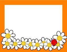 marcos primavera 20