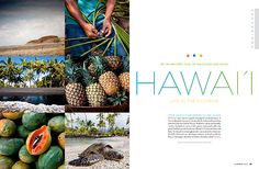 1690_NPSum10_Hawaii_FTR_P2_SPREADS-1