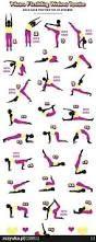 Znalezione obrazy dla zapytania ćwiczenia na pupę uda i brzuch