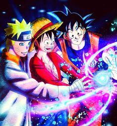 Anime Meme, Manga Anime, Fanarts Anime, Otaku Anime, Wallpaper Naruto Shippuden, Naruto Shippuden Anime, Naruto Art, Anime Naruto, Itachi Uchiha