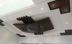 Latest catalog for gypsum board false ceiling designs 2020 Living Room Partition Design, Room Partition Designs, False Ceiling Living Room, Bedroom False Ceiling Design, Gypsum Board Design, Plaster Ceiling Design, Different Types Of Houses, Types Of Ceilings, Beautiful Architecture