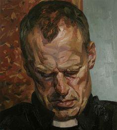 Tai-Shan Schierenberg ~ The Hidden Place Portraits, Portrait Art, Portrait Paintings, Abstract Portrait, Art Paintings, Figure Painting, Painting & Drawing, Painting Abstract, Acrylic Paintings