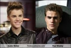 1000+ images about Look alikes on Pinterest | Ben savage ...  1000+ images ab...