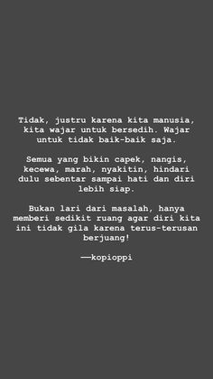 Ispirational Quotes, Moody Quotes, Life Quotes, Qoutes, Bad Mood Quotes, Self Love Quotes, Love Yourself Quotes, Cinta Quotes, Quotes Galau