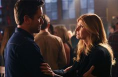 'Nashville' Season 5: Series To Be Renewed With Young Protagonists? - http://www.movienewsguide.com/nashville-season-5-series-renewed-young-protagonists/216447