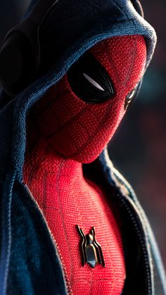 Spiderman Wallpaper, Spider Man Far From Home Wallpaper, Spiderman Wallpaper Spider Man Into The Spider Verse Wallpaper, Spiderman Wallpaper Hd, Spiderman Wallpaper Iphone. Marvel Fan, Marvel Heroes, Marvel Avengers, Spiderman Spider, Amazing Spiderman, Hero Spiderman, Black Panther Marvel, Marvel Characters, Marvel Movies