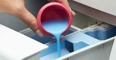 -When To Add Fabric Softener Laundry