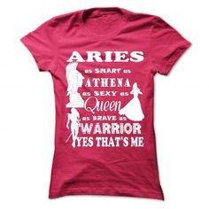#ariesshirts #arieshoodies #ariessweatshirts #ariesclothing #aries