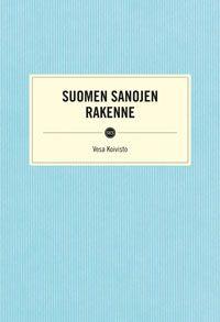 Suomen sanojen rakenne Letter Board, Lettering, Drawing Letters, Brush Lettering