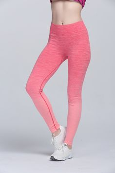 See more. Get these leggings now! Hot buy while these leggings last!  Bodybuilding Clothing e598a7463c