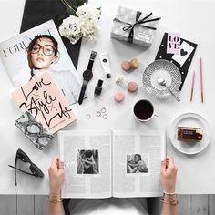 8 novidades no mundo da moda -Revista Afrodite #revista #afrodite #artigos #lifestyle #carreira #mulheres #beleza #moda #cuidados #loira #morena #cremes #pele #maquiagem #cultura #gastronomia #brasil #saude #emagrecimento #blog #detox #vinho #luxury #travel #classy #mac #lipstick