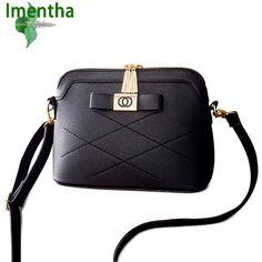 0a1e31fd6f29 women bag black crossbody bags for women shoulder bags female women leather handbags  purses and handbags women messenger bags