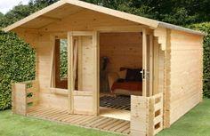 veranda bauen amerikanische holzhäuser landhaus aus holz
