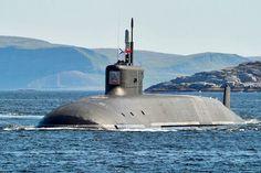 De 500+ beste bildene for Submarines: Guardians of the