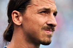 Paris Saint-Germain - Chelsea FC, International Champions Cup, July 25, 2015