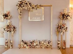 Astonishing Wedding Decor Indoor Receptions Backdrop Ideas - 17 Wedding Decor Indoor Receptions Backdrop Ideas The Effective Pictures We Offer You About bohemia - Wedding Stage Backdrop, Wedding Backdrop Design, Wedding Stage Decorations, Engagement Decorations, Backdrop Decorations, Backdrop Ideas, Wedding Mandap, Wedding Ceremony, Decor Wedding